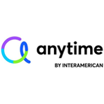anytime_150x150